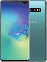 samsung-galaxy-s10-plus
