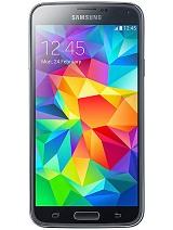 Samsung Galaxy S5 LTE-A G901F
