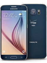 Samsung Galaxy S6 (USA)