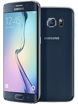 samsung-galaxy-s6-plus