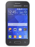 Download Free Samsung Galaxy Star 2 Wallpapers 1 Mobilesmspknet