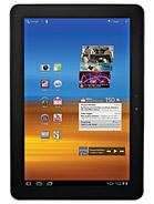 Samsung Galaxy Tab 10.1 LTE I905