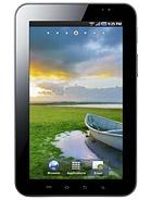 Samsung Galaxy Tab 4G LTE