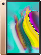 Download Free Samsung Galaxy Tab S5e Wallpapers 1 Mobilesmspk Net
