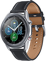 samsung-galaxy-watch3