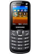 samsung-manhattan-e3300