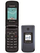 Samsung R260 Chrono