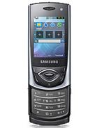 samsung-s5530