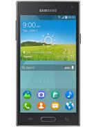 Samsung Z