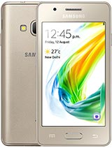 Download Free Samsung Z2 Wallpapers 1 Mobilesmspk Net