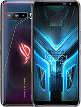 asus-rog-phone-3-strix