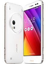 Asus Zenfone Zoom ZX551ML