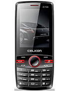 celkon-c705