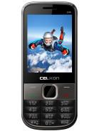 Celkon C74