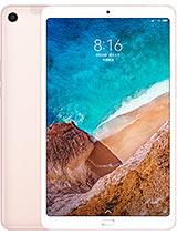 Xiaomi Mi Pad 4 Plus