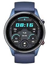 xiaomi-mi-watch-revolve-active