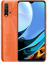 xiaomi-redmi-9-power