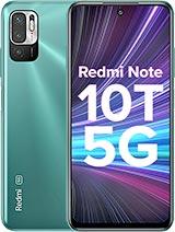 xiaomi-redmi-note-10t-5g