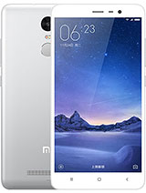 xiaomi-redmi-note-3-(mediatek)