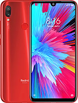 xiaomi-redmi-note-7s