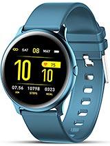gionee-smartwatch-7