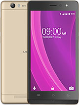 lava-a97-2gb-plus-