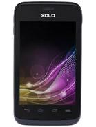 XOLO X500