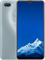 oppo-a12s