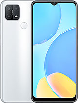 oppo-a35