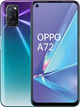 oppo-a72