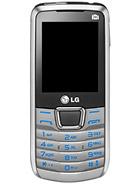 lg-a290