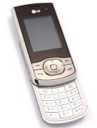 LG KF311