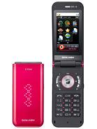 lg-kh3900-joypop