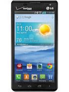 LG Lucid2 VS870