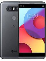 lg-q8-(2017)