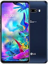 lg-v50s-thinq-5g