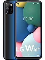 lg-w41-plus