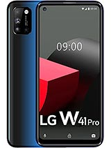 lg-w41-pro
