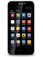 iBall Andi 4.5 Ripple 3G IPS (1GB)