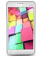 iBall Slide 3G 6095-D20