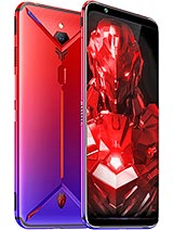 ZTE nubia Red Magic 3s