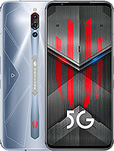 zte-nubia-red-magic-5s