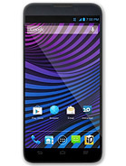 ZTE Vital N9810