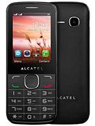 Alcatel 2040