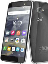 Alcatel alcatel Idol 5s
