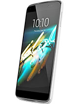 alcatel-idol-3c