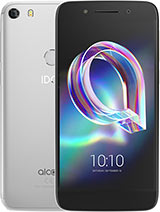 alcatel-idol-5