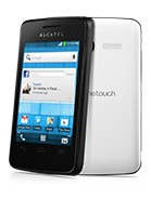 alcatel-one-touch-pixi