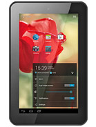 Alcatel One Touch Tab 7