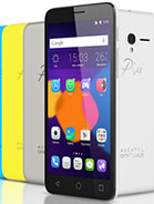 alcatel-pixi-3-(5.5)-lte